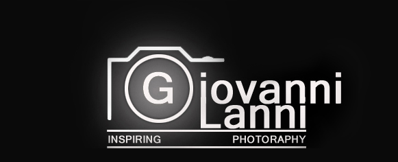 Giovanni Lanni Photgrapher